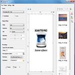 http://img5.downloadha.com/AliRe/95/Screen/Scanitto-Pro-s1.jpg