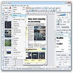 https://img5.downloadha.com/AliRe/95/Screen/Serif-PagePlus-s1.jpg