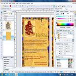 https://img5.downloadha.com/AliRe/95/Screen/Serif-PagePlus-s2.jpg