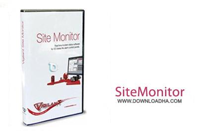 دانلود-SiteMonitor-Enterprise