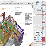 http://img5.downloadha.com/AliRe/95/Screen/SketchUp-Pro-s1.jpg