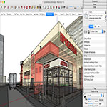 http://img5.downloadha.com/AliRe/95/Screen/SketchUp-Pro-s2.jpg