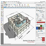 http://img5.downloadha.com/AliRe/95/Screen/SketchUp-Pro-s3.jpg