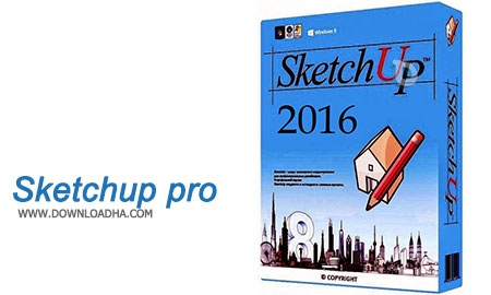 Sketchup-pro-cover