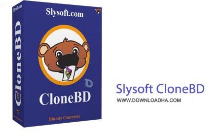 دانلود-Slysoft-CloneBD
