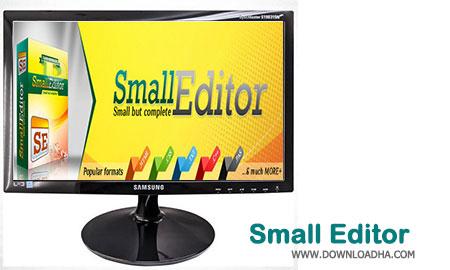 Small-Editor-cover