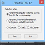 https://img5.downloadha.com/AliRe/95/Screen/SmartFix-s1.jpg