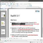 http://img5.downloadha.com/AliRe/95/Screen/SoftMaker-FlexiPDF-s1.jpg