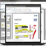 http://img5.downloadha.com/AliRe/95/Screen/SoftMaker-FlexiPDF-s2.jpg