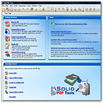 https://img5.downloadha.com/AliRe/95/Screen/Solid-PDF-Tools-s.jpg