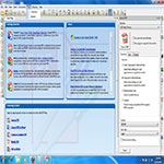 https://img5.downloadha.com/AliRe/95/Screen/Solid-PDF-Tools-s1.jpg