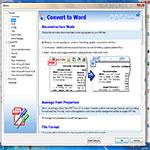 https://img5.downloadha.com/AliRe/95/Screen/Solid-PDF-Tools-s2.jpg
