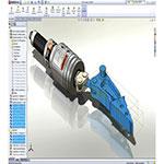 اسکرین-شات-SolidWorks