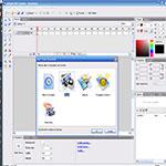 https://img5.downloadha.com/AliRe/95/Screen/Sothink-SWF-Quicker-s1.jpg