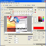 https://img5.downloadha.com/AliRe/95/Screen/Sothink-SWF-Quicker-s2.jpg