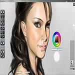 https://img5.downloadha.com/AliRe/95/Screen/Speedy-Painter-s1.jpg