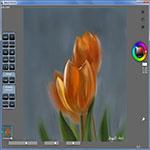 https://img5.downloadha.com/AliRe/95/Screen/Speedy-Painter-s2.jpg