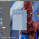 https://img5.downloadha.com/AliRe/95/Screen/Speedy-Painter-s3.jpg