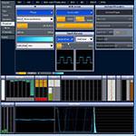 https://img5.downloadha.com/AliRe/95/Screen/Stereo-Tool-s.jpg