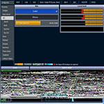 https://img5.downloadha.com/AliRe/95/Screen/Stereo-Tool-s1.jpg