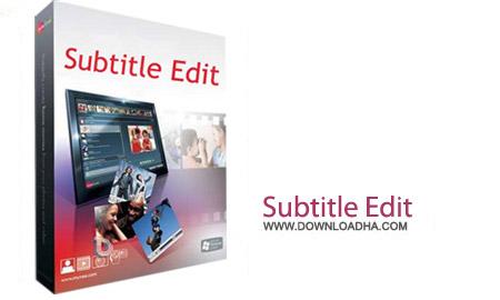 Subtitle-Edit-cover
