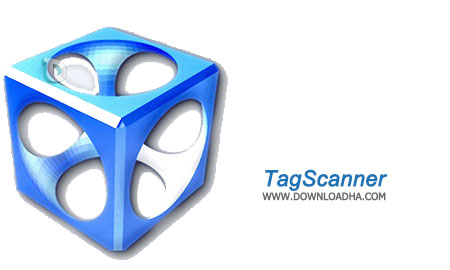 TagScanner-cover