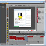 https://img5.downloadha.com/AliRe/95/Screen/Tanida-Demo-Builder-s1.jpg