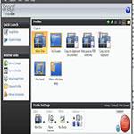 http://img5.downloadha.com/AliRe/95/Screen/TechSmith-Snagit-s1.jpg