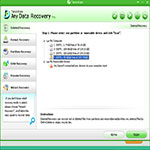 Tenorshare-Any-Data-Recovery-اسکرین-شات