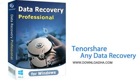 Tenorshare-Any-Data-Recovery