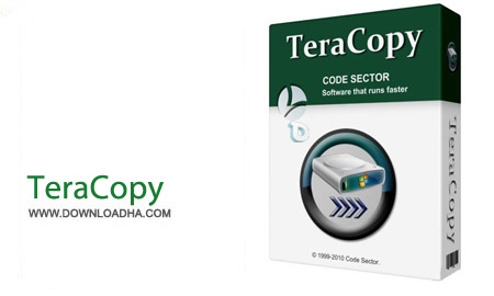 TeraCopy-cover