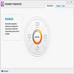 TweakBit-PCBooster-اسکرین-شات