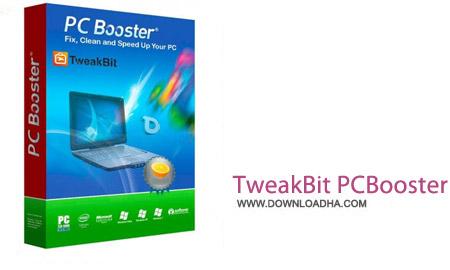 دانلود-TweakBit-PCBooster