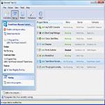 Uninstall-Tool-اسکرین-شات