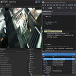 Unity Pro s نرم افزار یونیتی Unity Pro 5.3.6 p2 + Addons + Support