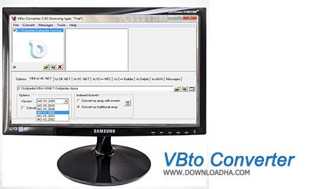 VBto-Converter-cover
