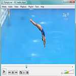 اسکرین-شات-VLC-Media-Player