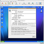 http://img5.downloadha.com/AliRe/95/Screen/VMware-Workstation-s2.jpg