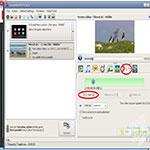 VSO-ConvertXtoDVD-اسکرین-شات