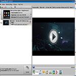 VSO-ConvertXtoHD-اسکرین-شات