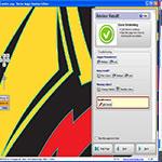 https://img5.downloadha.com/AliRe/95/Screen/VectorMagic-Desktop-Edition-s.jpg