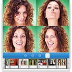 Video-Booth-اسکرین-شات