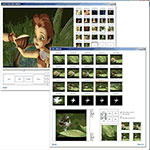 Video-Thumbnails-Maker-اسکرین-شات