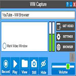 WM-Capture-اسکرین-شات