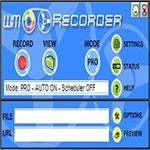 https://img5.downloadha.com/AliRe/95/Screen/WM-Recorder-s.jpg