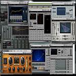 http://img5.downloadha.com/AliRe/95/Screen/Waves-Complete-s.jpg