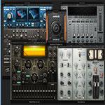 http://img5.downloadha.com/AliRe/95/Screen/Waves-Complete-s1.jpg