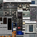 http://img5.downloadha.com/AliRe/95/Screen/Waves-Complete-s2.jpg