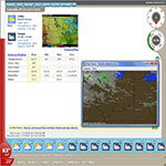 http://img5.downloadha.com/AliRe/95/Screen/Weather-Watcher-Live-s2.jpg