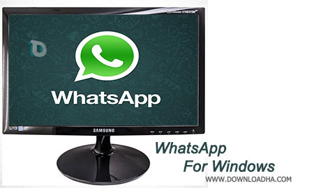 WhatsApp-For-Windows-cover
